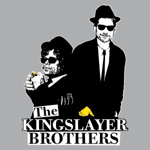 unamee_kingslayer-brothers_1400645730_full