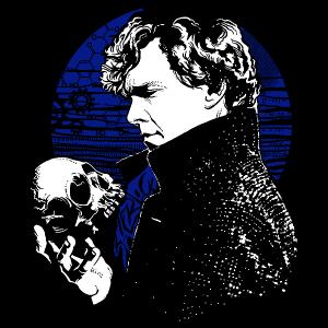unamee_sherlock-skull_1399608919_full