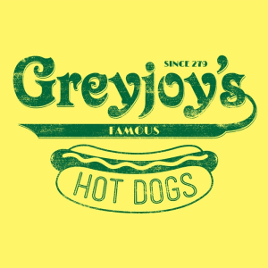 weeklyshirts_greyjoys-hot-dogs_1401337029_full