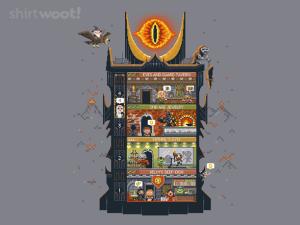 woot_tiny-dark-tower_1401167569_full