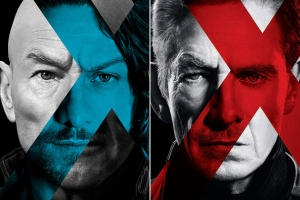 xmen-days-of-future-past-posters-prof-x-magneto