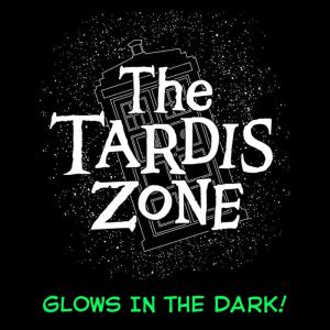 zebratees_the-tardis-zone_1400040825_full