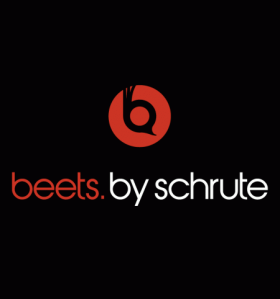 bustedtees_beets-by-schrute_1404108947_full