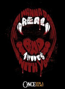 onceuponatee_real-bad-things_1401564024.full