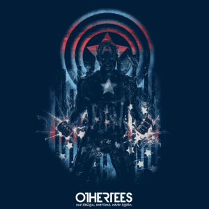 othertees_one-man-army_1402949981_full