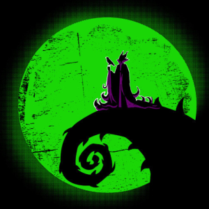 popuptee_1-green-night_1401473711.full