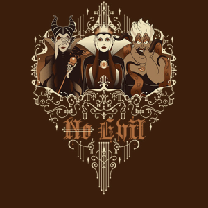 popuptee_3-three-wise-villain_1401473725.full
