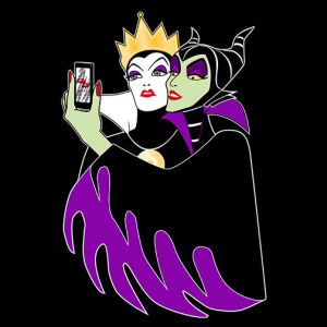 popuptee_4-wicked-selfie_1401473731.full
