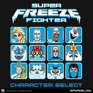 ript_super-freeze-fighter_1403241401_full