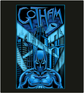 shirtbattle_guardian-of-gotham_1403504368_full
