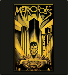 shirtbattle_guardian-of-metropol_1403508072_full