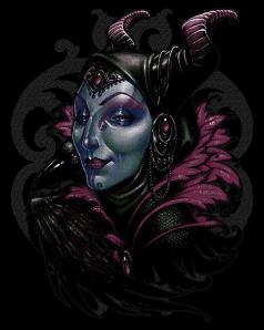 shirtpunch_mistress-of-evil_1402460488_full