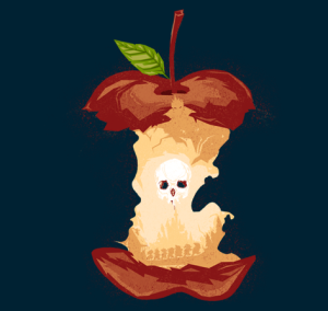 teefury_bad-apple_1402892225_full