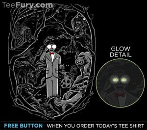 teefury_headlight-glasses_1403065132_full