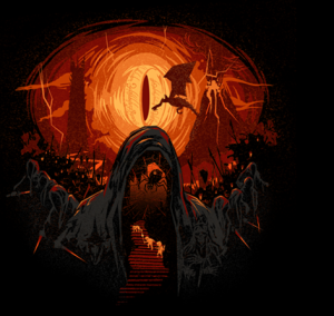teefury_hobbits-nightmare_1402892217_full