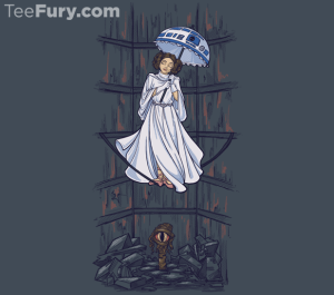 teefury_leias-mortal-state_1402287258_full