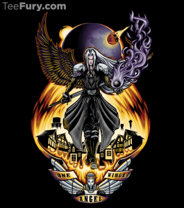 teefury_one-winged-angel_1401682544_full