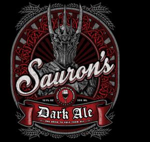 teefury_saurons-dark-ale_1402028280_full