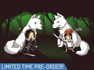 teeturtle_wildling-encounter_1403536784_full