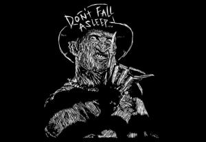 teevillain_dont-fall-asleep_1401768782_full