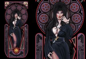 teevillain_mistress-of-the-dark_1401682736_full