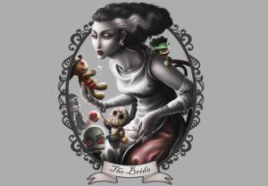 teevillain_the-bride-dollmaking_1404019162.full
