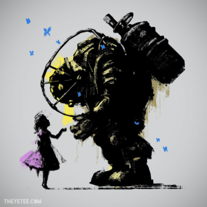 theyetee_ill-always-protect-y_1402204574.full