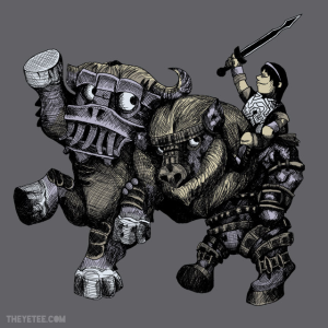 theyetee_where-the-colossi-ar_1403241568_full