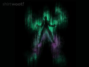 woot_gamma-rays_1403500576_full