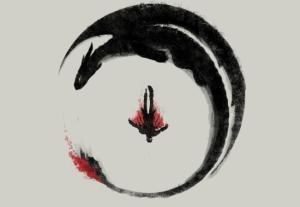 dbh_viking-dragon-emblem_1406013454.full