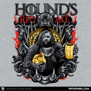 ript_hounds-red-ale_1405919704.full