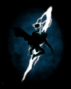 shirtpunch_god-of-thunder-retur_1404188185.full