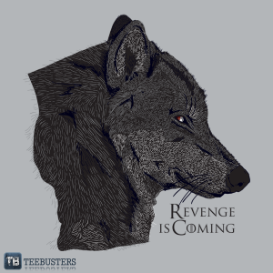 teebusters_revenge-is-coming_1405336608_full