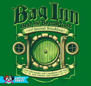 teefury_bag-inn_1405570538.full