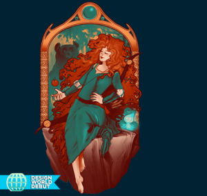 teefury_highland-tapestry_1405484145_full