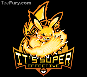 teefury_pika-power_1405397672.full