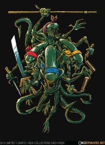 onceuponatee_ancient-ninja-xenomo_1406845326.full