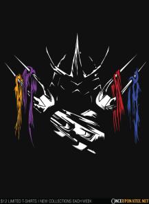 onceuponatee_armored-savagery_1406801816.full