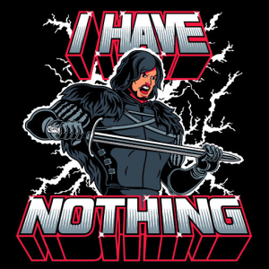 popuptee_11-i-have-nothing_1408385755.full