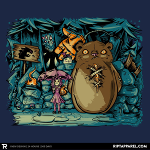 ript_my-neighbor-tibbers_1408425275.full