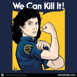 ript_we-can-kill-it_1406869947.full