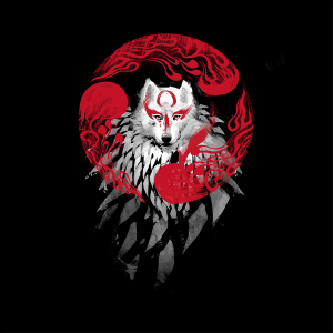 shirtpunch_wolf-ii-aka-okami_1407477236.full