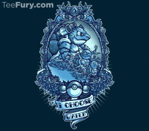 teefury_i-choose-water_1409026643.full