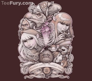 teefury_in-another-world_1406866454.full