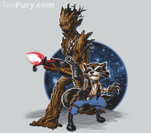 teefury_soon-in-a-galaxy-nea_1407125525.full