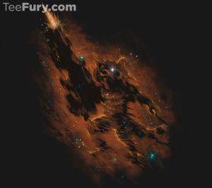 teefury_the-raccoon-nebula_1407125531.full