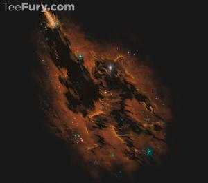 teefury_the-raccoon-nebula_1407125531.full