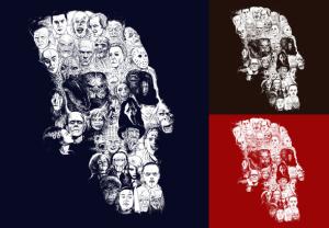teevillain_horror-skull_1407471232.full
