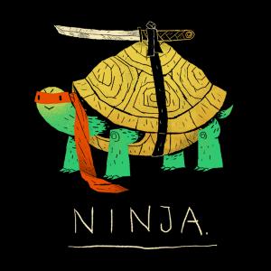 unamee_ninja_1407471365.full
