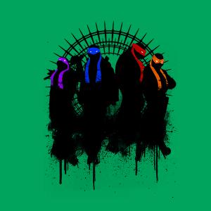 unamee_the-green-ninjas_1407471395.full